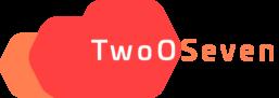 TwoOSeven